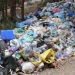Что делать с мусором?