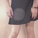 Сдать платье в магазин
