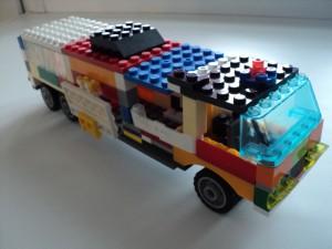Автобус для аэропорта
